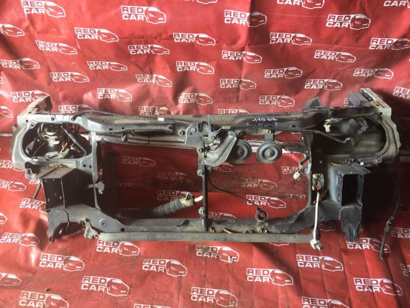 Телевизор Toyota Sprinter Marino AE101 (б/у)