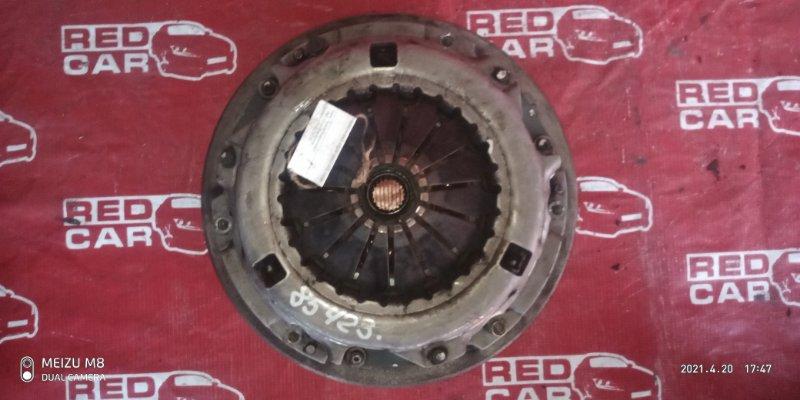 Маховик Toyota Hiace LH178-1006534 5L-5118674 2001 (б/у)