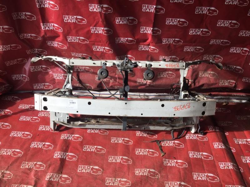 Телевизор Toyota Corolla Axio NZE141 (б/у)