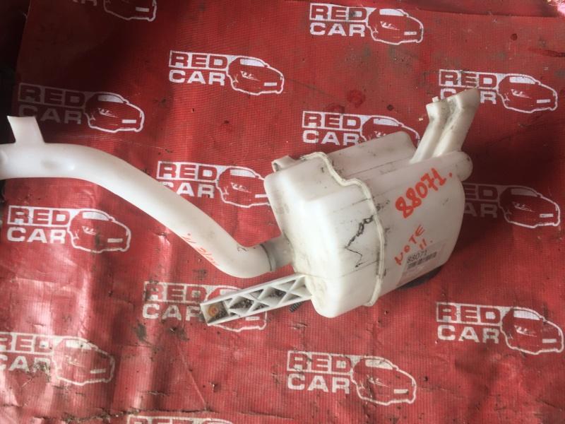 Бачок омывателя Nissan Note E11 (б/у)
