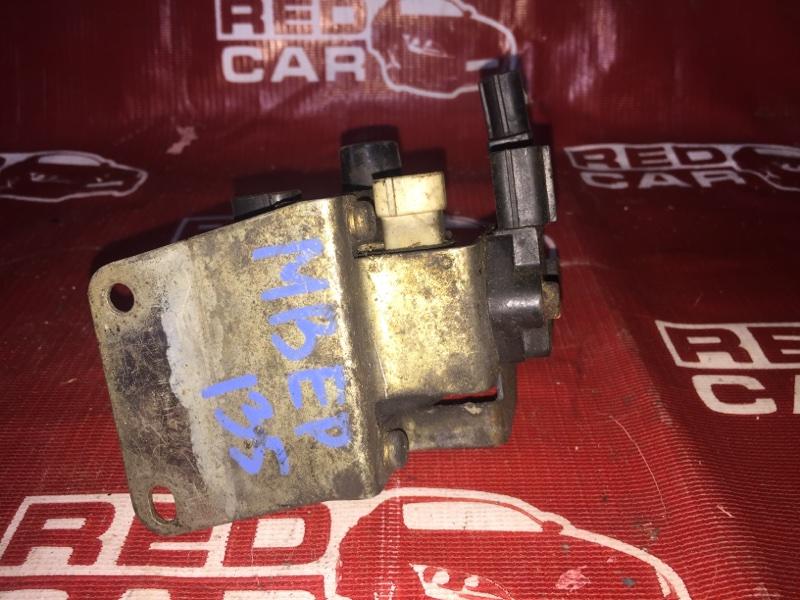 Катушка зажигания Mazda Efini Ms-8 MBEP-150568 KF 1993 (б/у)