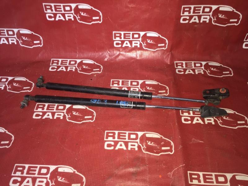 Амортизатор капота Subaru Impreza GE3-002749 EL15 2009 (б/у)
