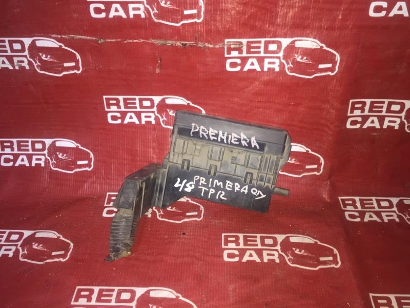 Блок предохранителей под капот Nissan Primera TP12 QR20 (б/у)