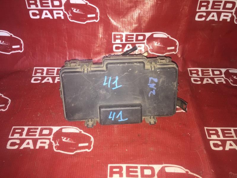 Блок предохранителей под капот Honda Stream RN2 D17A (б/у)