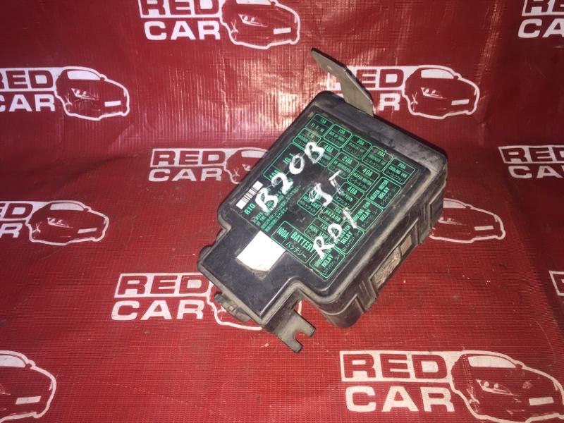 Блок предохранителей под капот Honda Cr-V RD1 B20B (б/у)