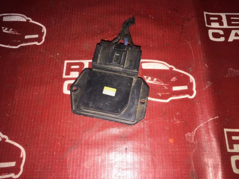 Реостат Mitsubishi Chariot Grandis N94W 4G64 (б/у)