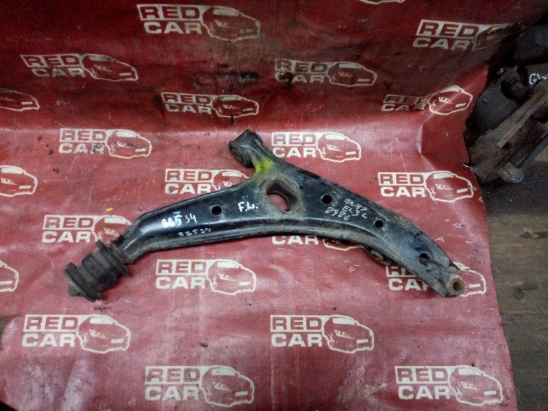 Рычаг Honda Civic EK3 передний левый (б/у)