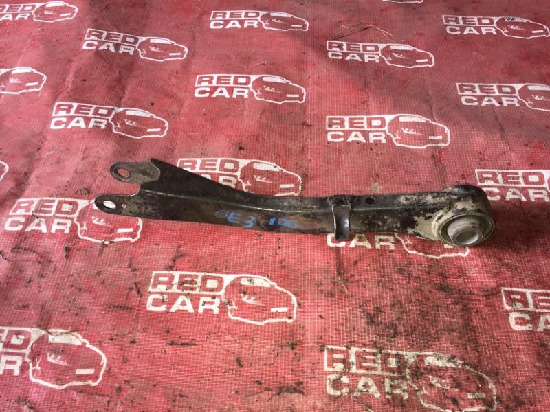 Рычаг Subaru Impreza GE3-002749 EL15 2009 задний (б/у)