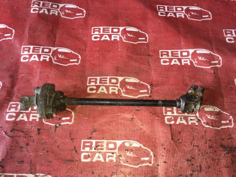 Рулевой карданчик Mazda Bongo SD29M-402356 R2 1993 (б/у)