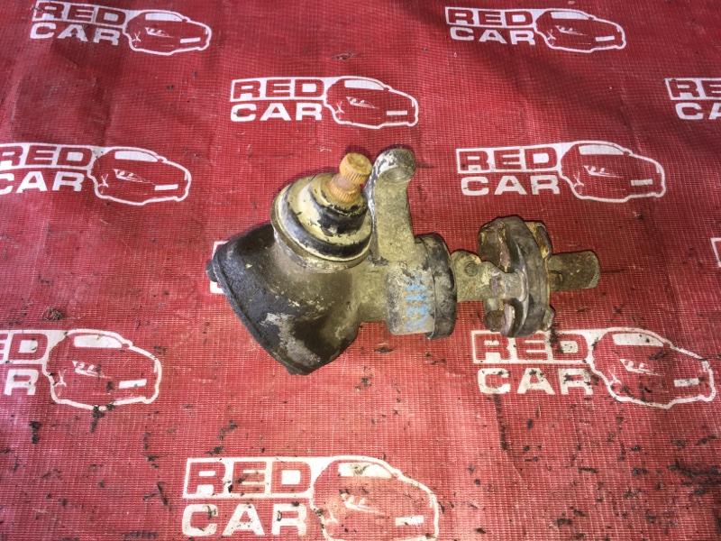 Угловой редуктор Mazda Bongo SR2AM-301398 R2 1989 (б/у)