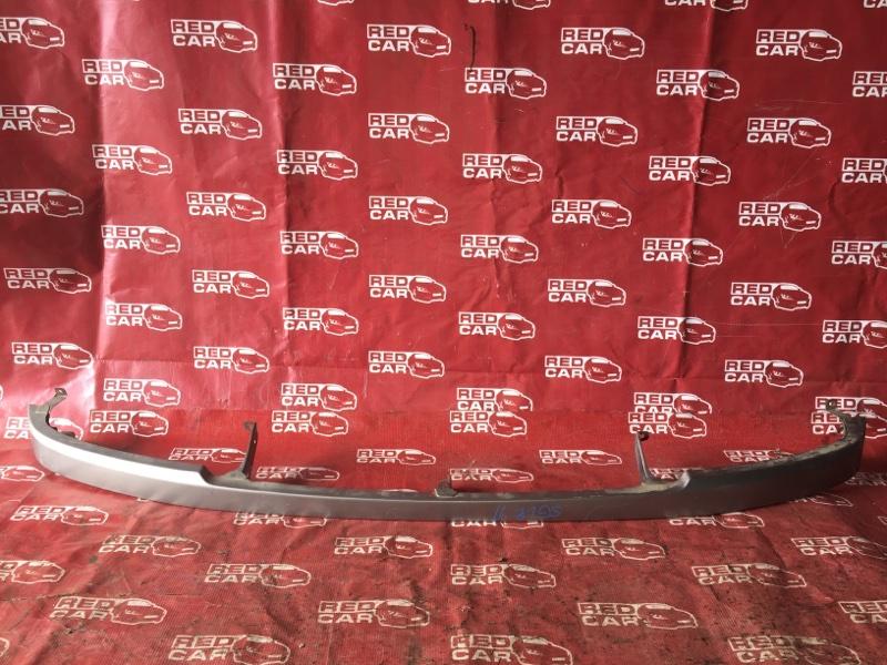 Планка под фары Mazda Bongo Friendee SGLR (б/у)
