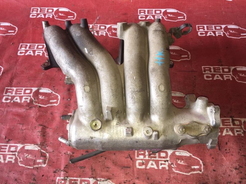 Коллектор впускной Toyota Premio ST215 3S (б/у)