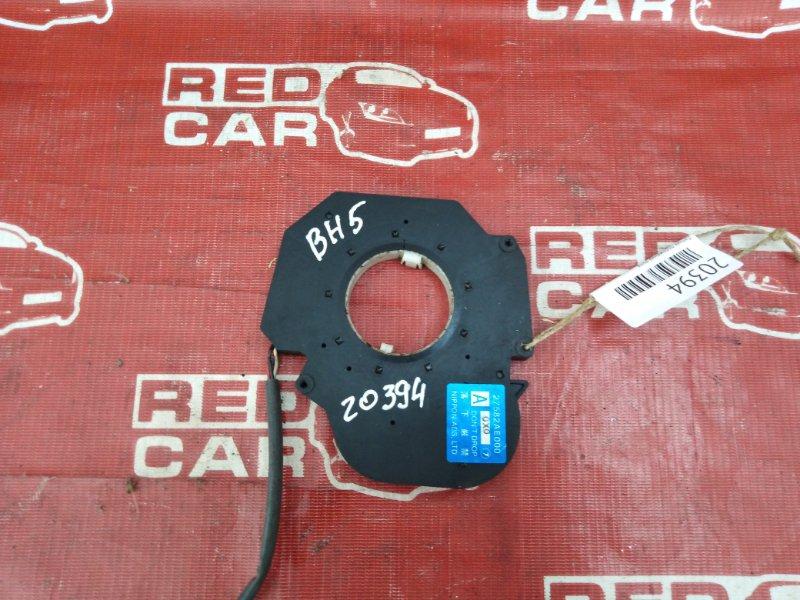 Датчик положения руля Subaru Legacy BH5 (б/у)
