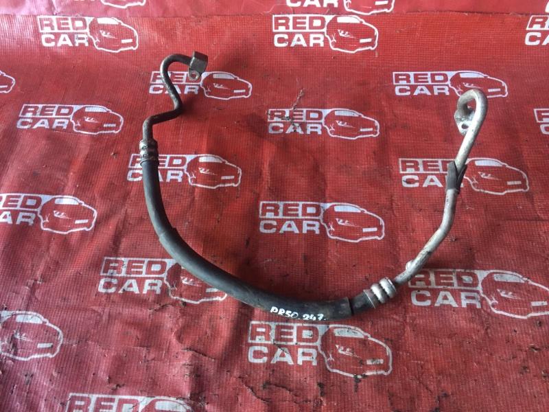 Шланг кондиционера Nissan Terrano PR50-011147 QD32 1997 (б/у)