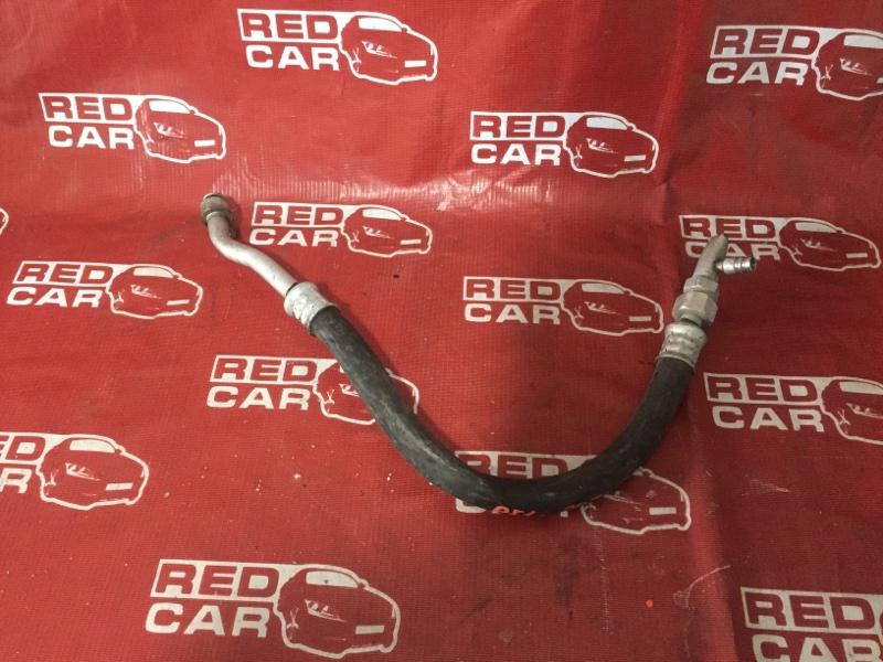 Шланг кондиционера Honda Stepwgn RF1-1404001 B20B 1999 (б/у)