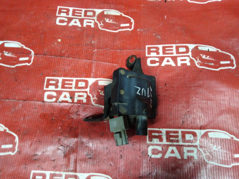 Катушка зажигания Toyota Celsior UCF11 1UZ (б/у)