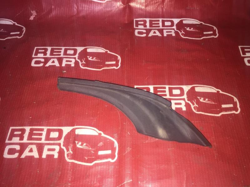 Уголок Toyota Premio ZRT260 2ZR 2007 передний левый (б/у)