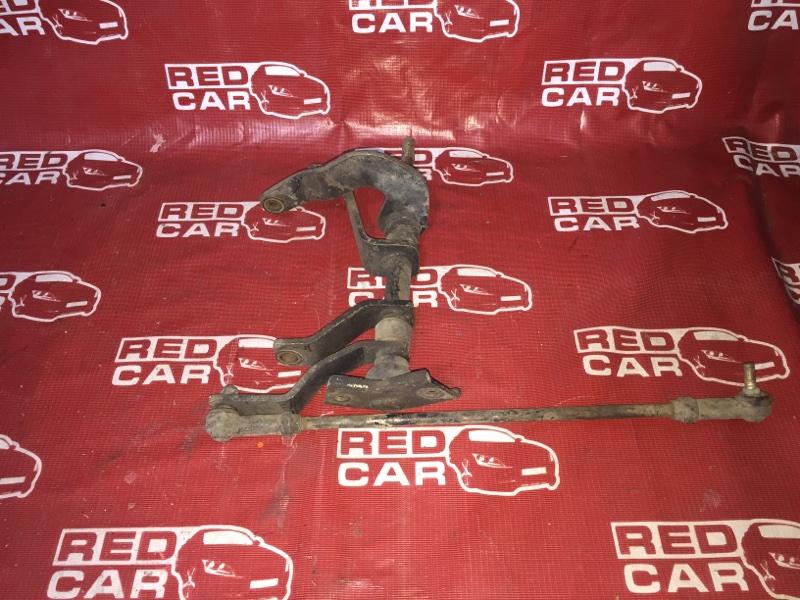 Кулиса Mazda Bongo SD29M-402356 R2 1993 (б/у)