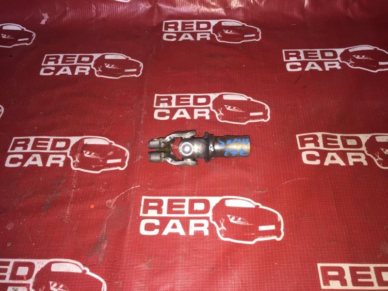 Рулевой карданчик Toyota Ipsum SXM15-0030079 3S-2286029 1997 (б/у)
