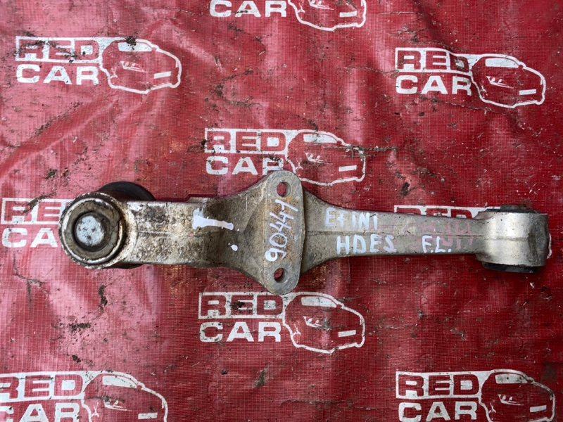 Рычаг Mazda Sentia HD5S передний левый (б/у)