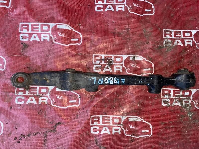 Рычаг Honda Integra DC1 передний левый нижний (б/у)