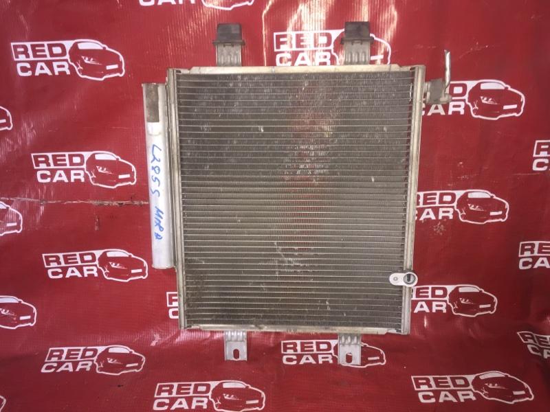 Радиатор кондиционера Daihatsu Mira L285S KF (б/у)
