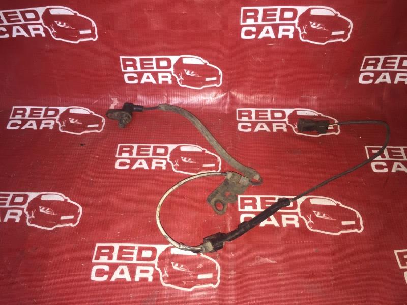 Датчик abs Toyota Noah ZRR75 3ZR передний левый (б/у)
