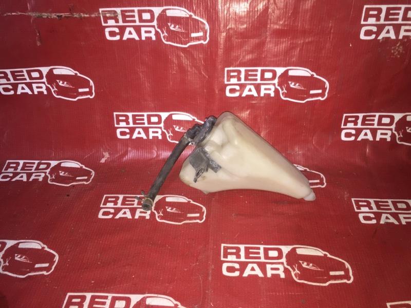 Бачок расширительный Toyota Corsa EL51 4E-FE (б/у)