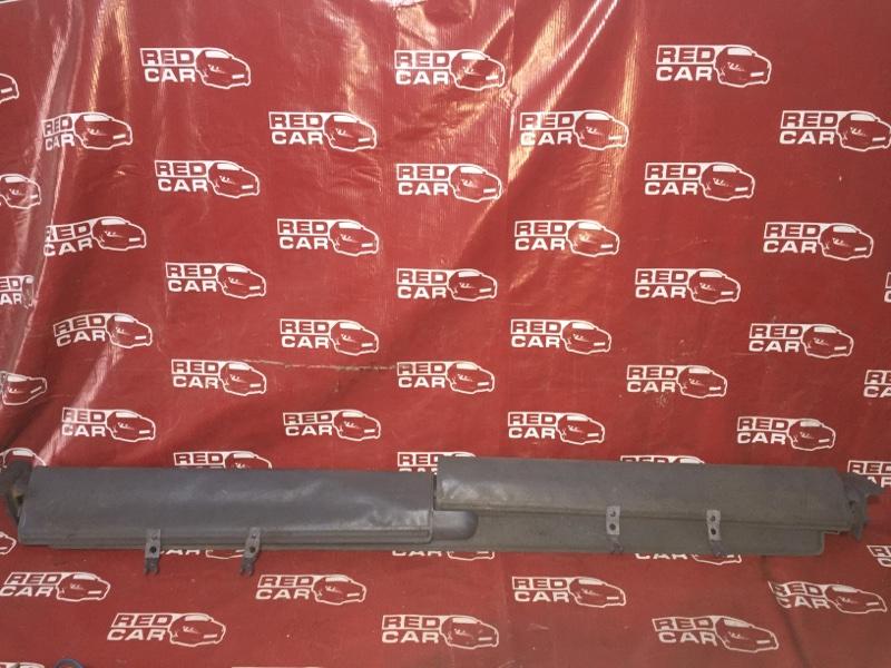 Полка багажника Toyota Surf RZN185 (б/у)