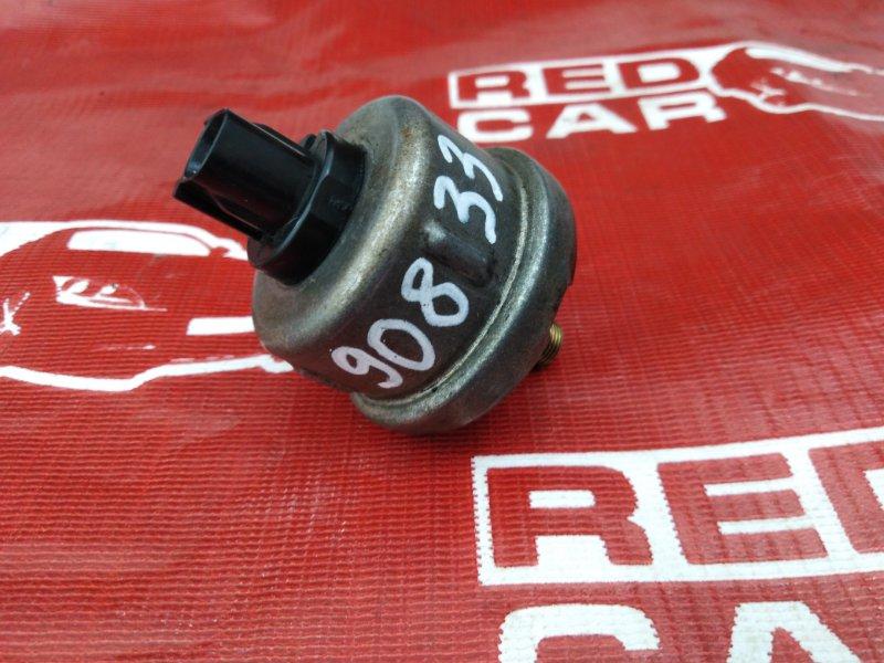 Датчик давления масла Toyota Hilux Surf LN130 (б/у)