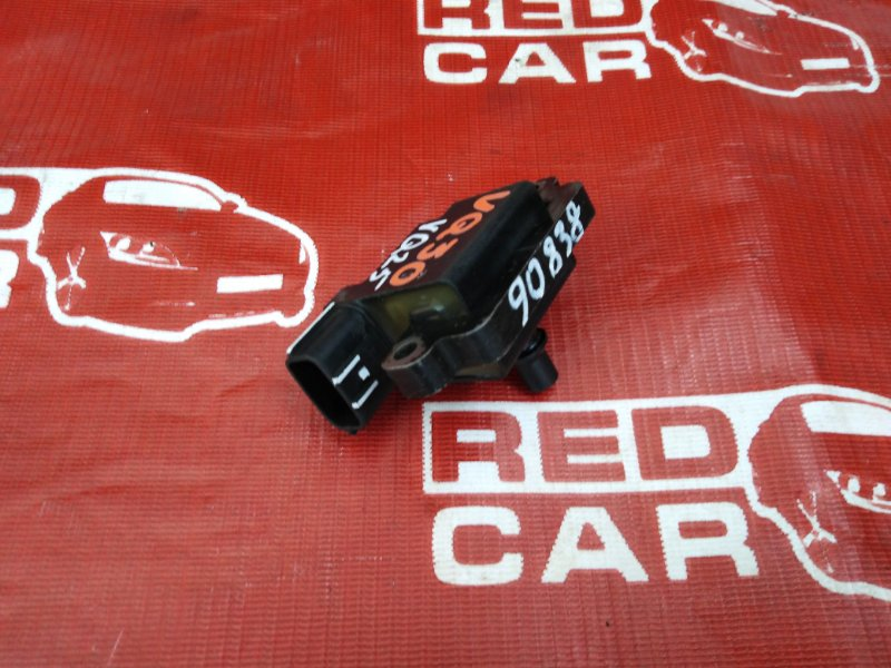Катушка зажигания Nissan Cefiro A32 VQ25 (б/у)