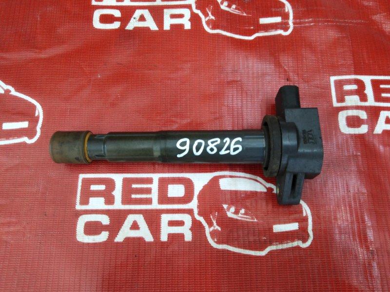 Катушка зажигания Honda Stepwgn RF3 K24A (б/у)