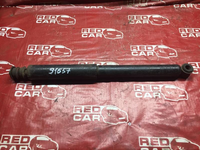 Амортизатор Toyota Lite Ace CR30 задний (б/у)