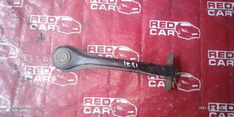 Рычаг Honda Rafaga CE4 задний верхний (б/у)