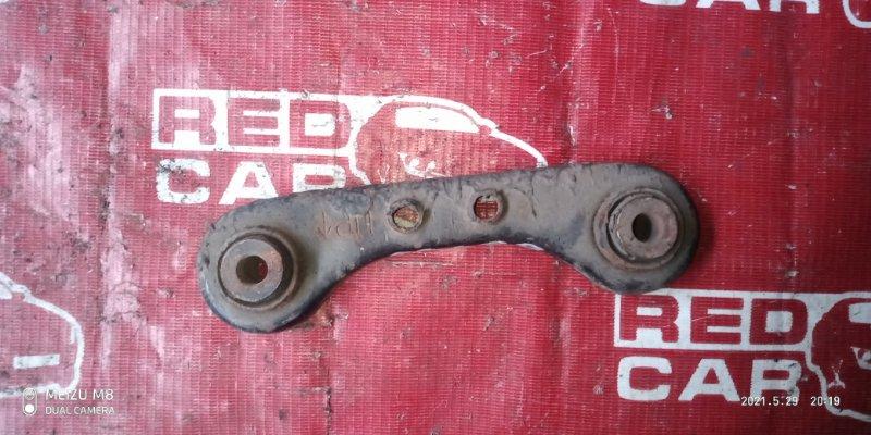 Рычаг Honda Cr-V RD1 задний (б/у)