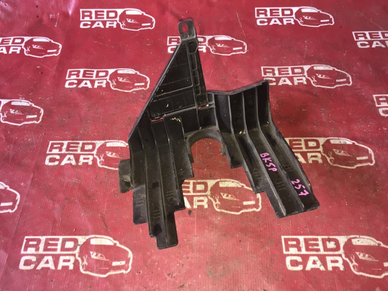 Подставка под аккумулятор Mazda Axela BK5P-335187 ZY-538044 2000 (б/у)