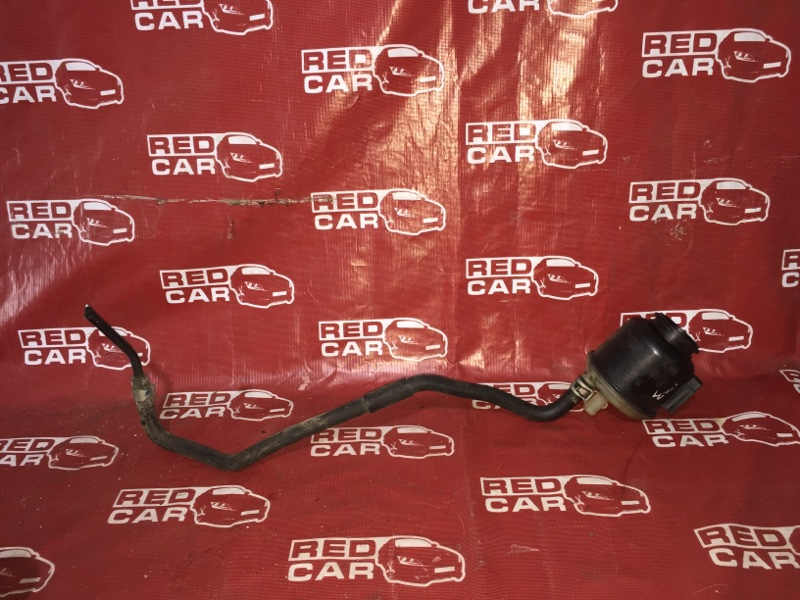 Бачок гидроусилителя Nissan Elgrand ATWE50-031295 ZD30 2000 (б/у)