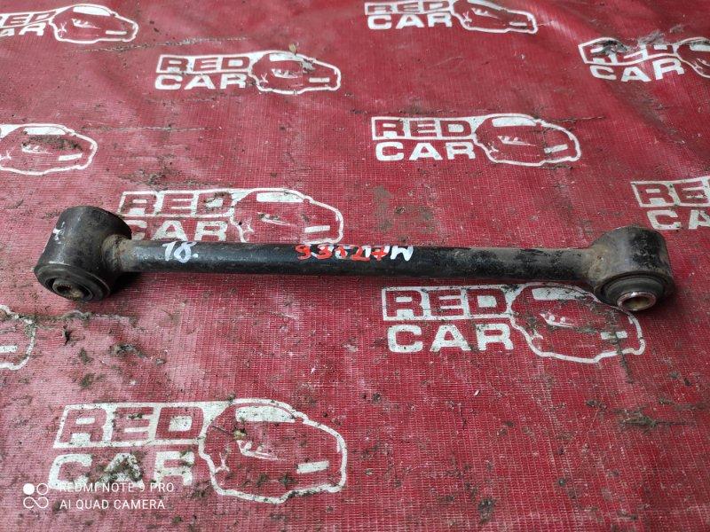 Тяга поперечная Toyota Camry Gracia MCV25 задняя (б/у)