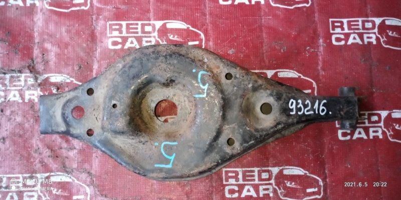 Рычаг Nissan Presage TNU31 задний (б/у)