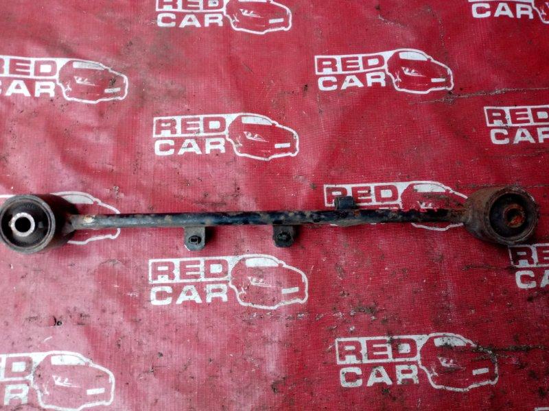 Тяга продольная Toyota Probox NCP50 задняя (б/у)