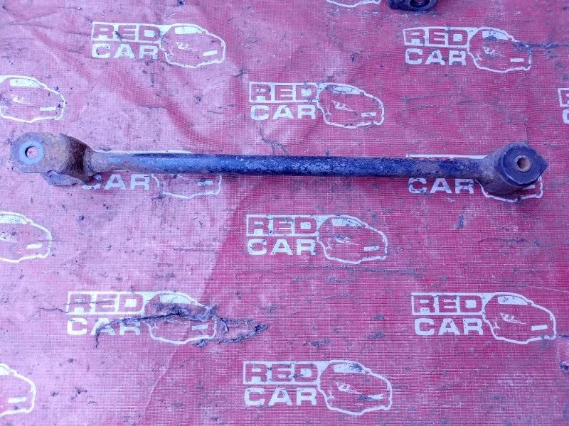 Тяга продольная Toyota Celica ST202 задняя (б/у)