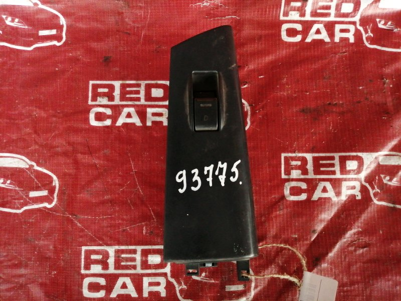 Блок упр. стеклоподьемниками Toyota Spacio NZE121 передний левый (б/у)