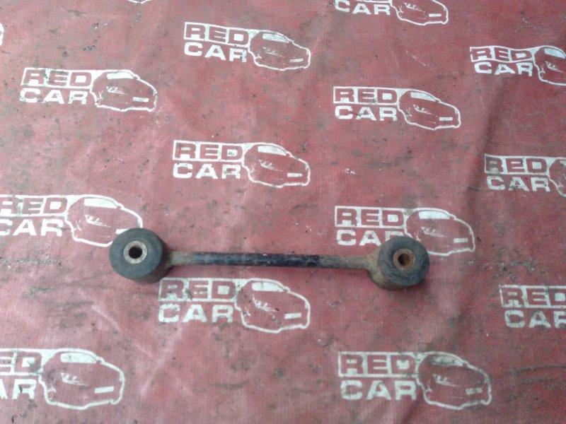 Тяга продольная Toyota Corsa EL55 задняя (б/у)