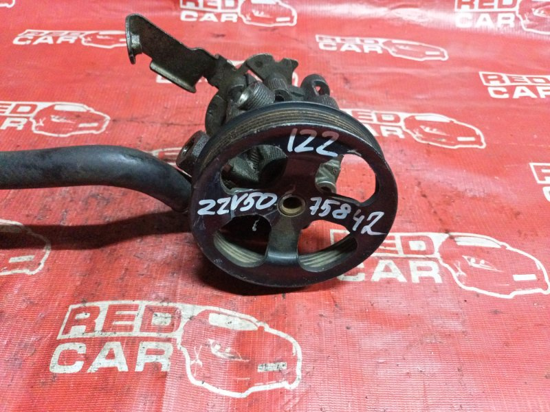 Гидроусилитель Toyota Vista Ardeo ZZV50 1ZZ (б/у)