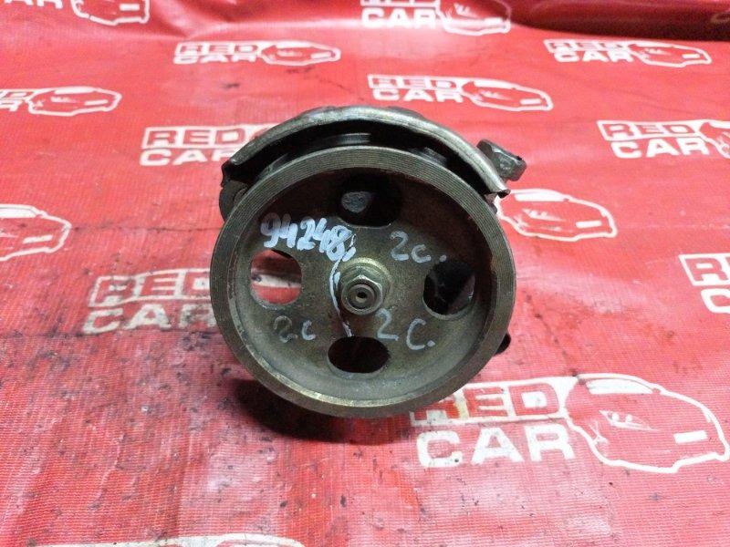 Гидроусилитель Toyota Carina CT190 2C (б/у)