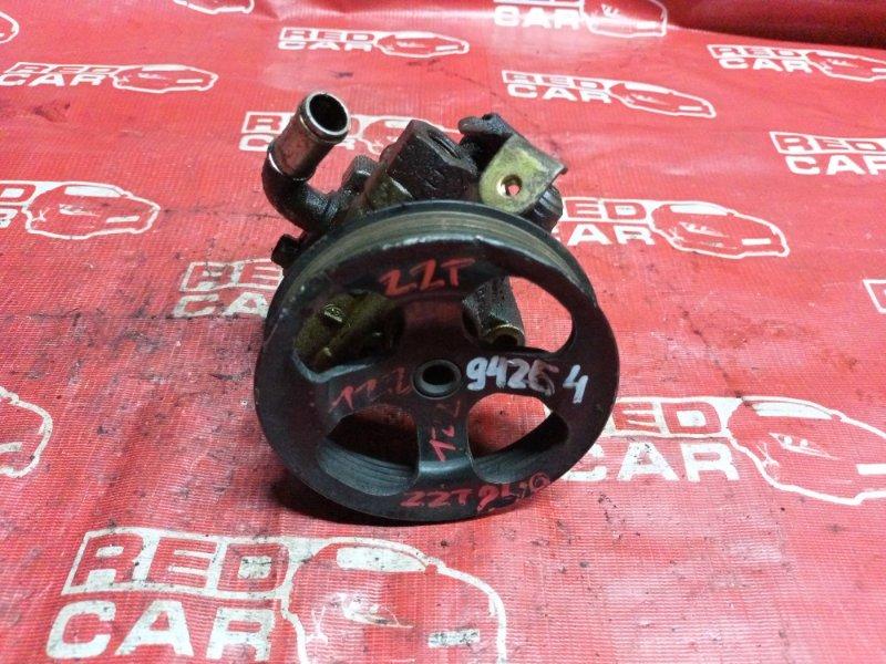 Гидроусилитель Toyota Premio ZZT240 1ZZ (б/у)
