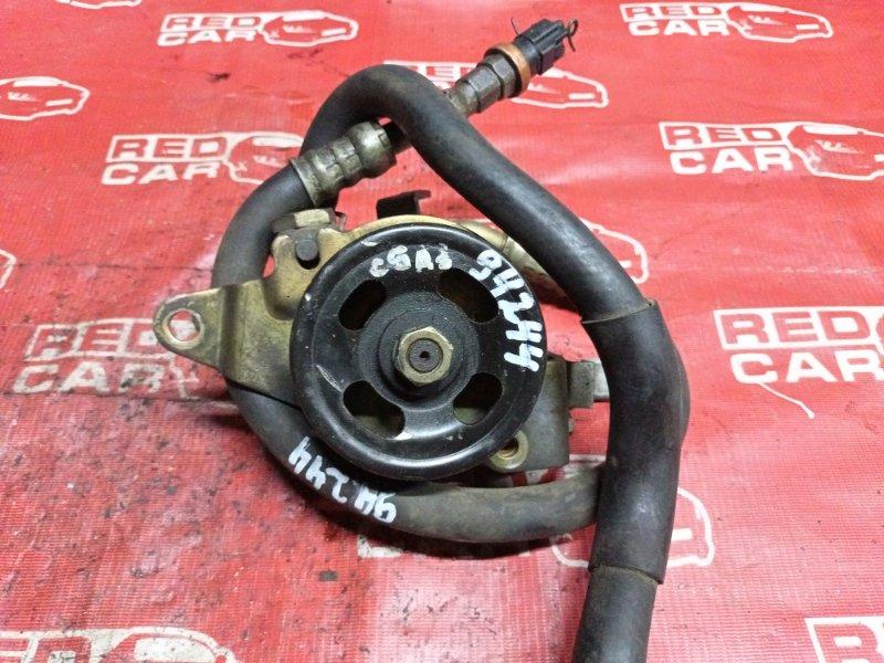 Гидроусилитель Nissan March AK11 CGA3 (б/у)