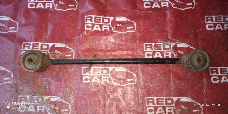 Тяга продольная Toyota Lucida CXR20 задняя (б/у)
