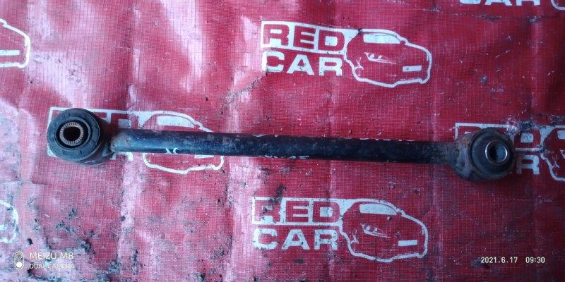 Тяга поперечная Toyota Camry Gracia SXV25 задняя (б/у)
