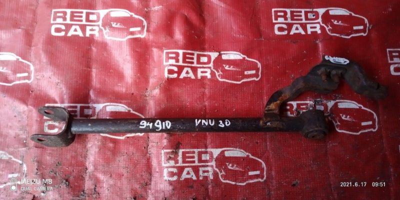 Тяга поперечная Nissan Presage VNU30 (б/у)